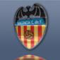 http://www.barca.ru/images/logos/blue/Valencia.jpg